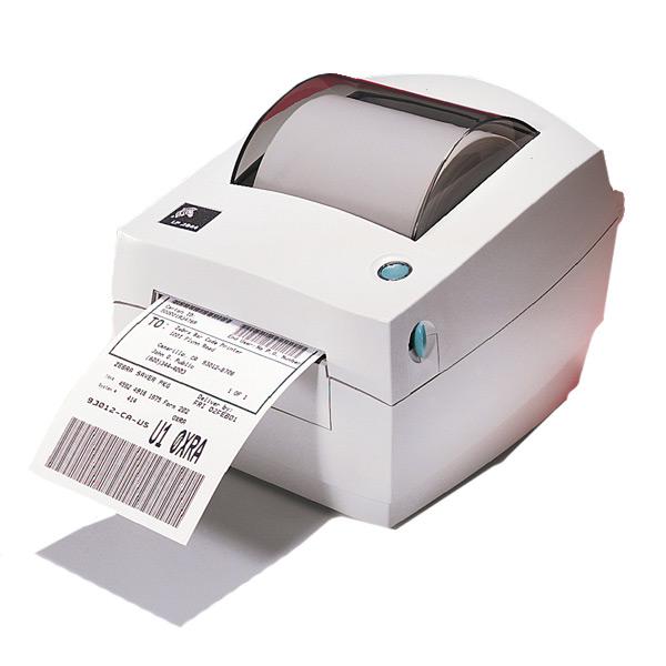 Термобумага бумага для факса