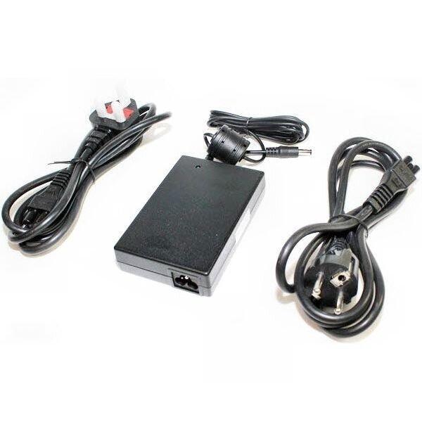 Запасной блок питания 100V-240V для принтера Zebra LP, TLP
