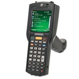 Терминал сбора данных (ТСД) Motorola MC 3190G