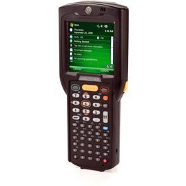Терминал сбора данных (ТСД) Motorola MC 3190S
