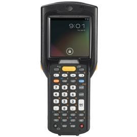 Терминал сбора данных (ТСД) Motorola MC 3200S