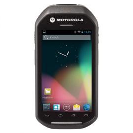 Терминал сбора данных (ТСД) Motorola MC 40