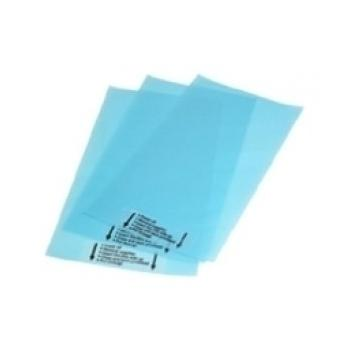 Пленка для чистки печатающей головки, ширина 171 мм, в упаковке 3 шт. (Уменьшает скопление остатков)