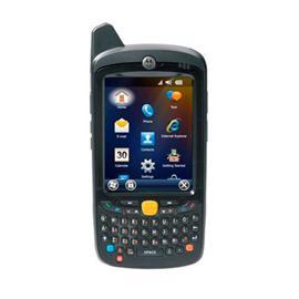 Терминал сбора данных (ТСД) Motorola MC67NA-PJABAB00300