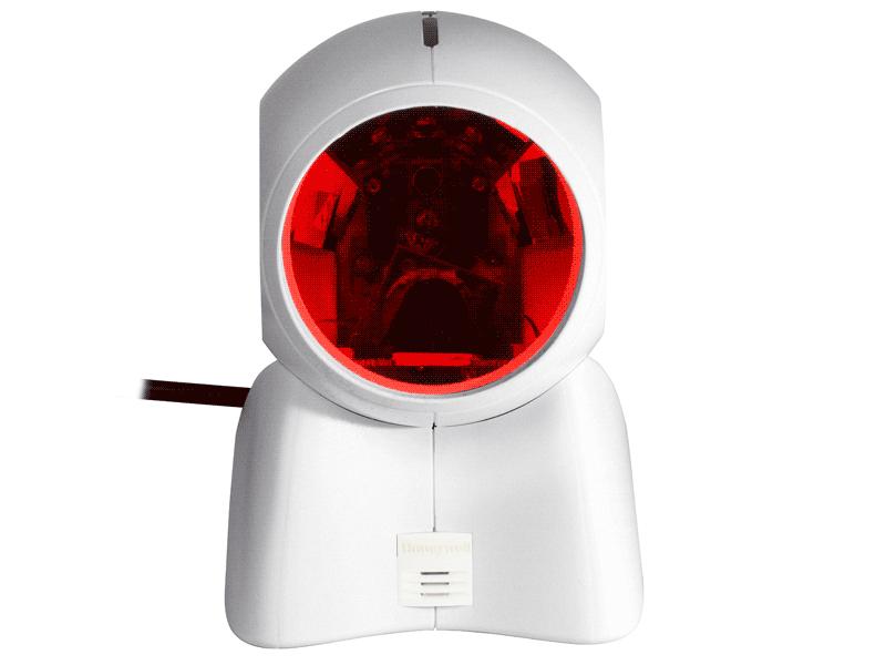 Стационарный сканер штрих кодов Honeywell 7190G-0USBX-0