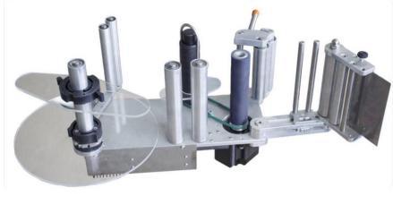 Автоматический аппликатор этикеток А-150