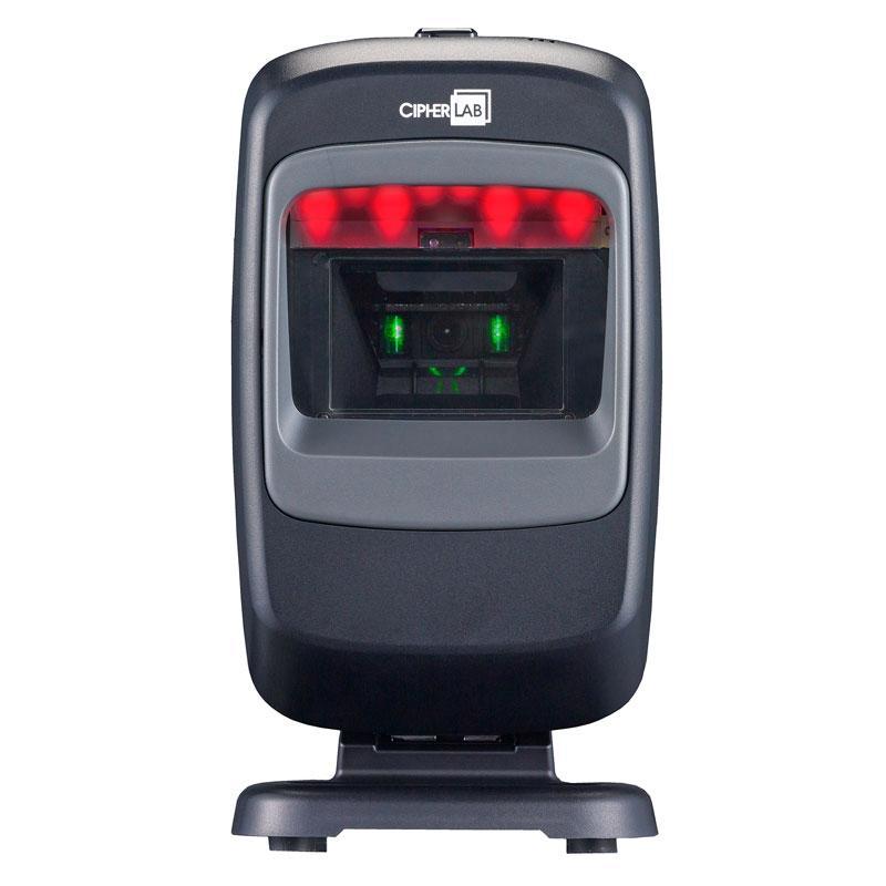 Cipher 2210-USB