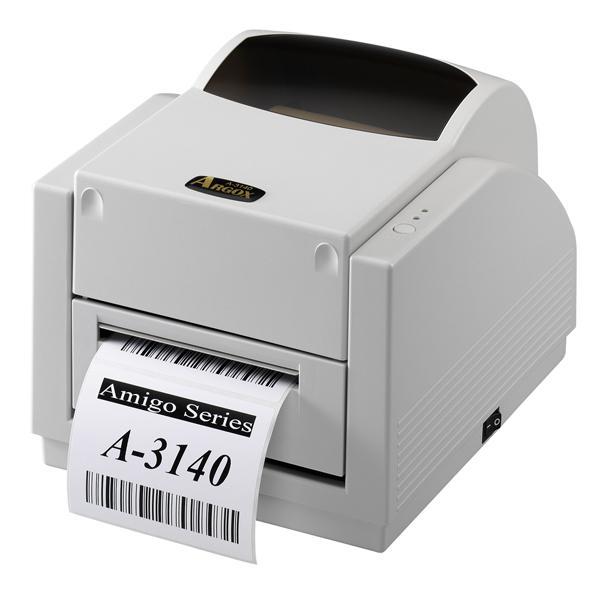 Термотрансферный принтер Argox A-3140