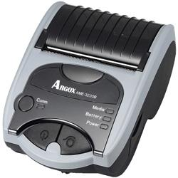 Термопринтер этикеток Argox AME-3230B