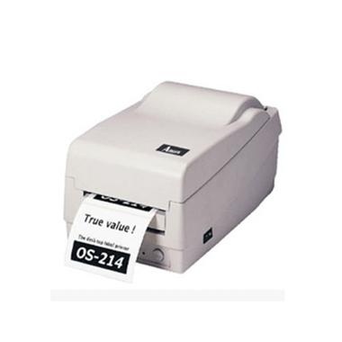 Термотрансферный принтер  Argox OS-214TT