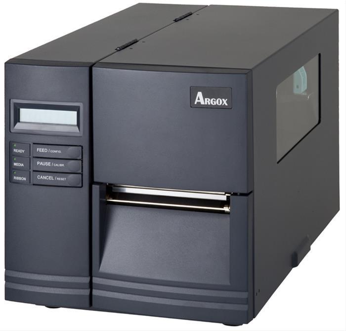 Термотрансферный принтер Argox X-2000v