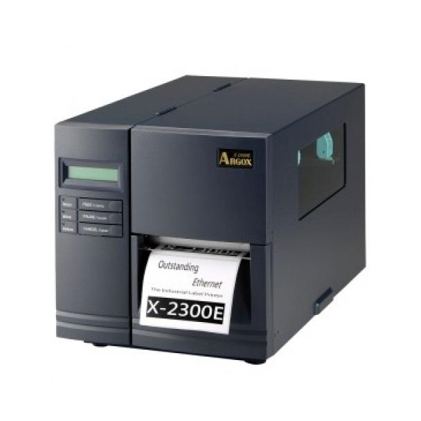 Термотрансферный принтер Argox X-2300E