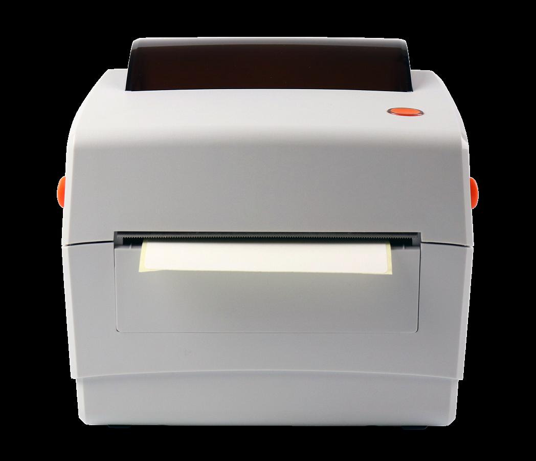 Принтер АТОЛ BP41 (USB)