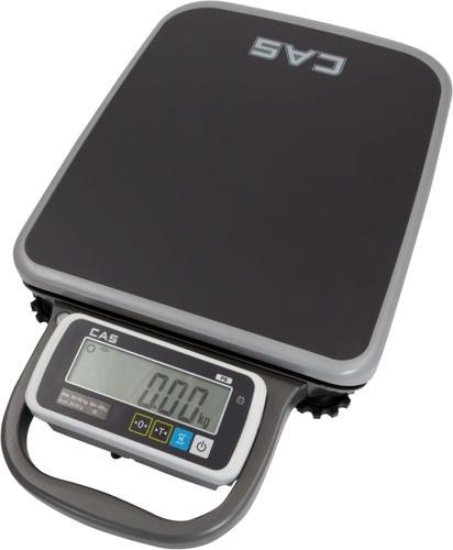 Весы платформенные CAS PB-60