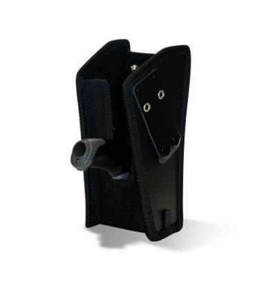 Чехол Newland Holster для MT65, MT90 series с пистолетной рукояткой