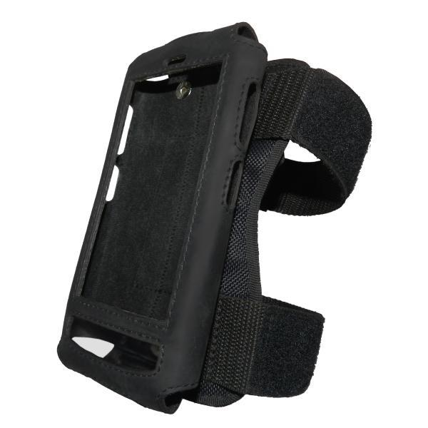 Чехол Newland Wrist holster для MT90 series