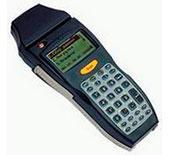 Терминал сбора данных (ТСД) Cipher 720 L