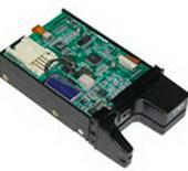 Cipher HCR331-33R/U