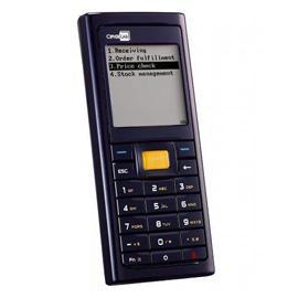 Терминал сбора данных (ТСД) Cipher 8230L