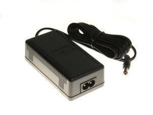Блок питания, 5 В для сканера штрих-кода Datalogic Magellan 3550HSi, 3450VSi; Touch TD1100;  QuickScan I QM2100; Gryphon I GD4100, L GD4300