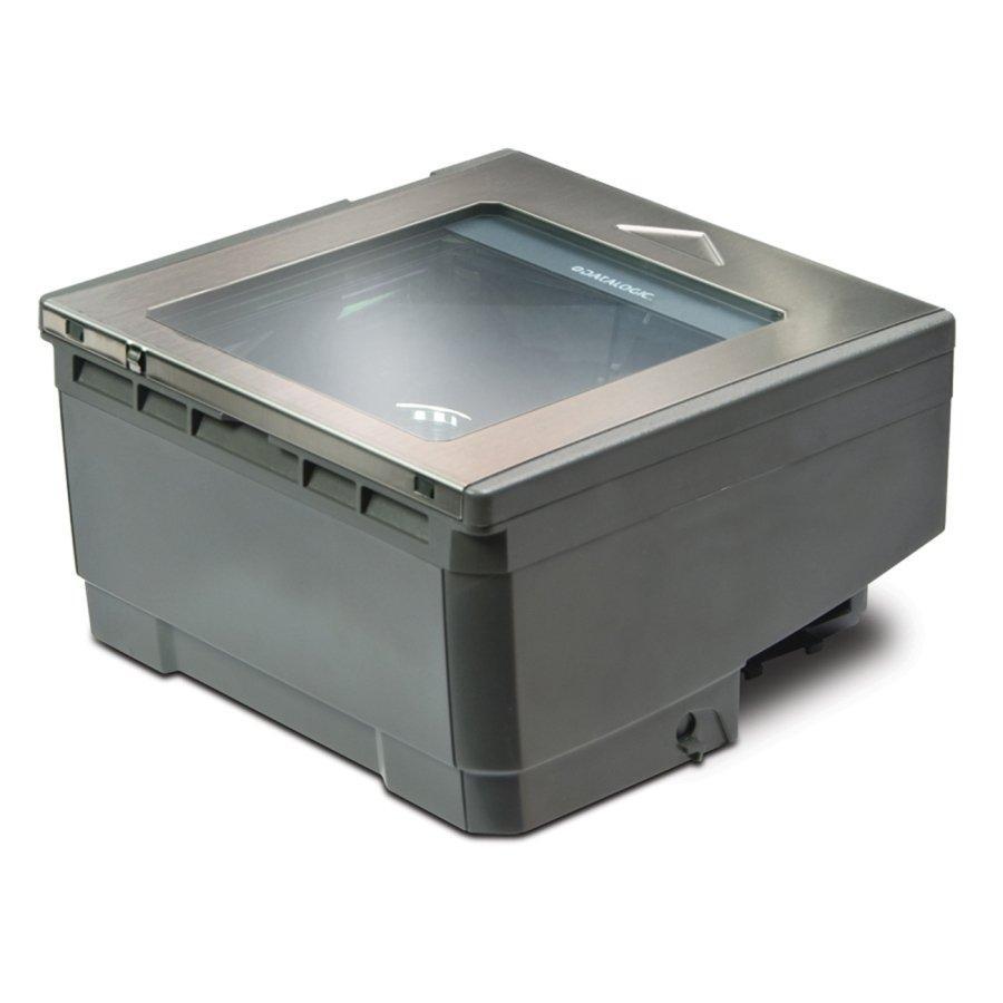 Стационарный сканер штрих кода Datalogic Magellan 2300HS