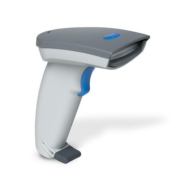 Datalogic (PSC) QuickScan QS2500
