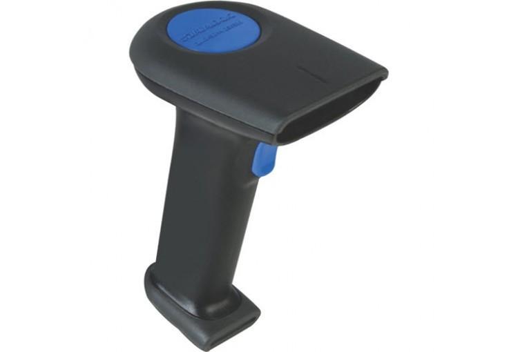 Ручной сканер штрих кодов Datalogic QUICKSCAN 6500