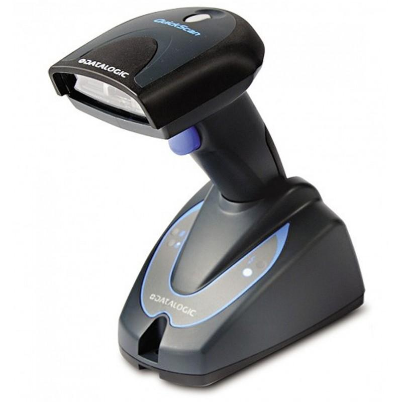 Datalogic QuickScan M2130