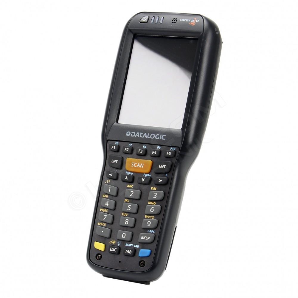 Datalogic Skorpio X3 942350024