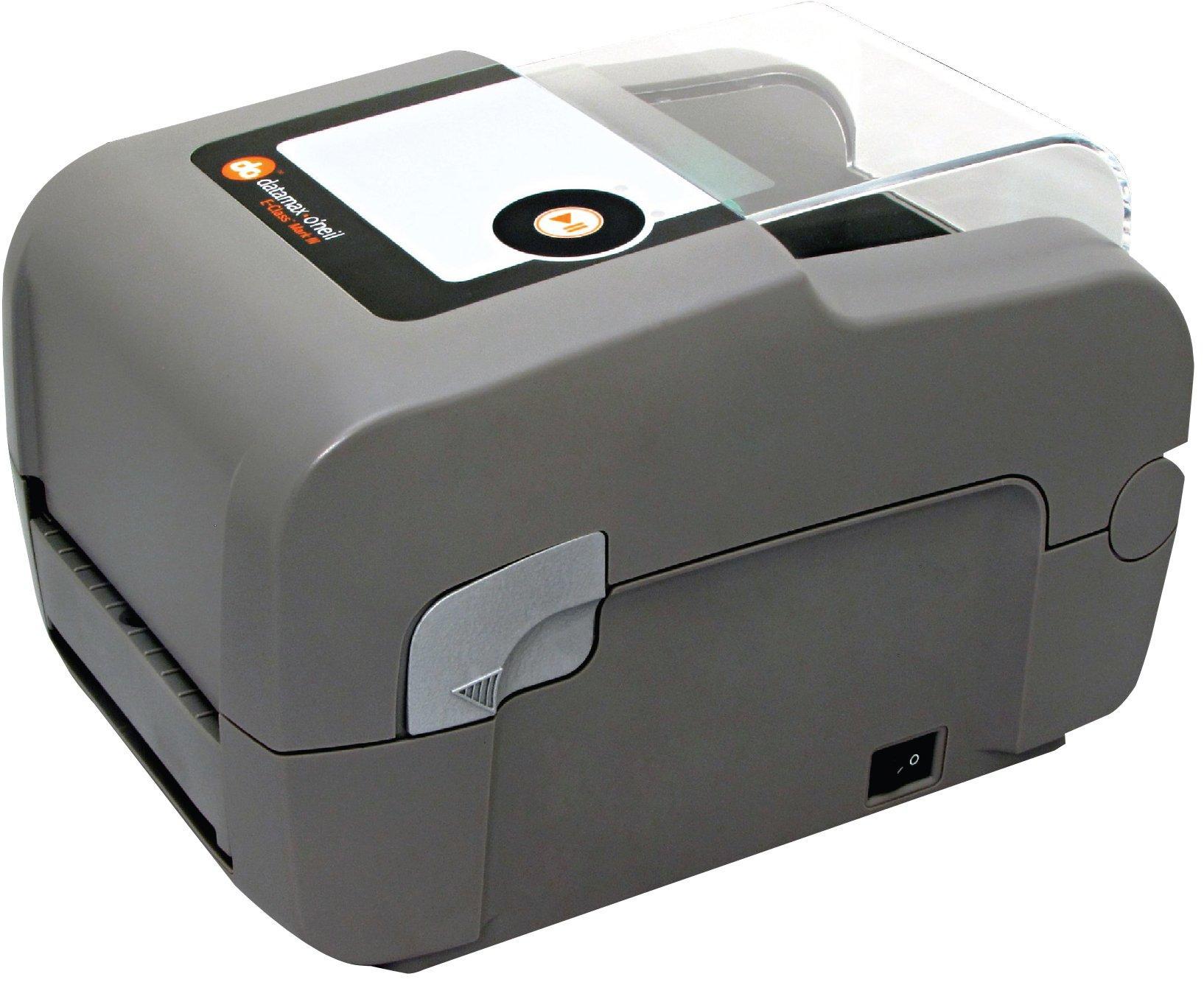 Datamax E-4305A EA3-00-1M005A00