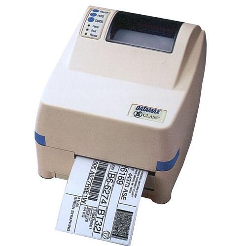 Datamax E-4203 TT