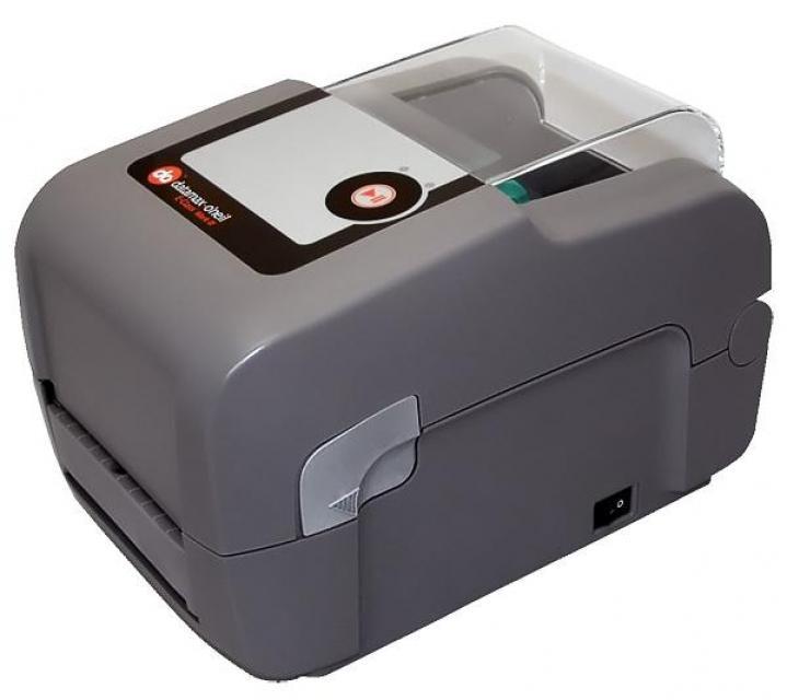 Термопринтер этикеток Datamax E-4204 DT