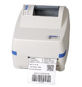 Datamax E-4304 DT Mark II