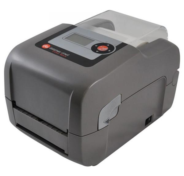 Datamax E-4305P