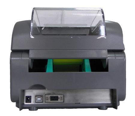 Datamax E-4305P EP3-00-0E001P00