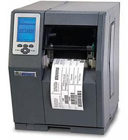 Datamax H-4408 DT