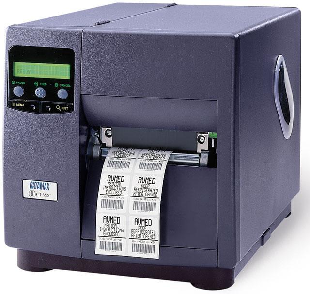 Datamax I-4308 TT