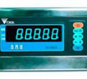 Индикаторы веса DIGI DI-30SS