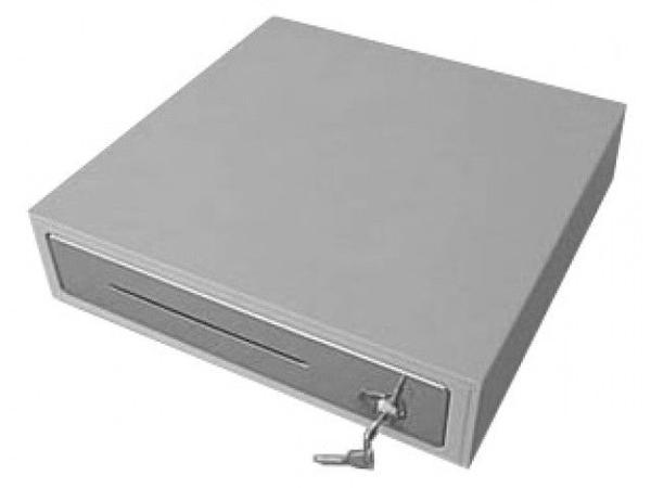 Денежный ящик DOSMAR DS-2055