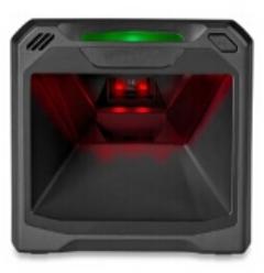 Стационарный сканер штрих кода Zebra DS7708-SR4R0110ZCE