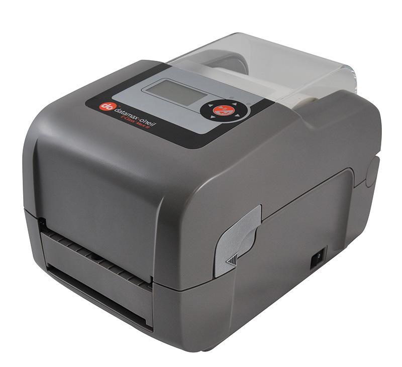 Datamax E-4206L