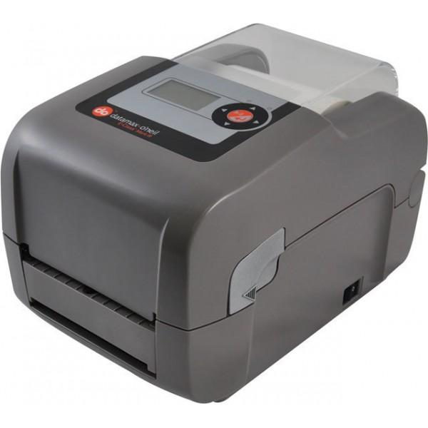 Datamax E-4305L