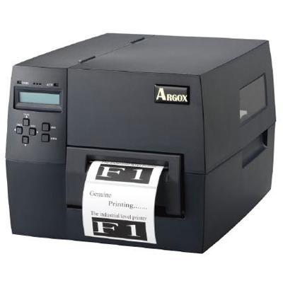 Термотрансферный принтер Argox F-1