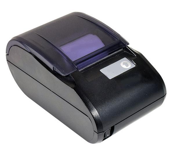 Фискальный регистратор FPrint 11 ПТК