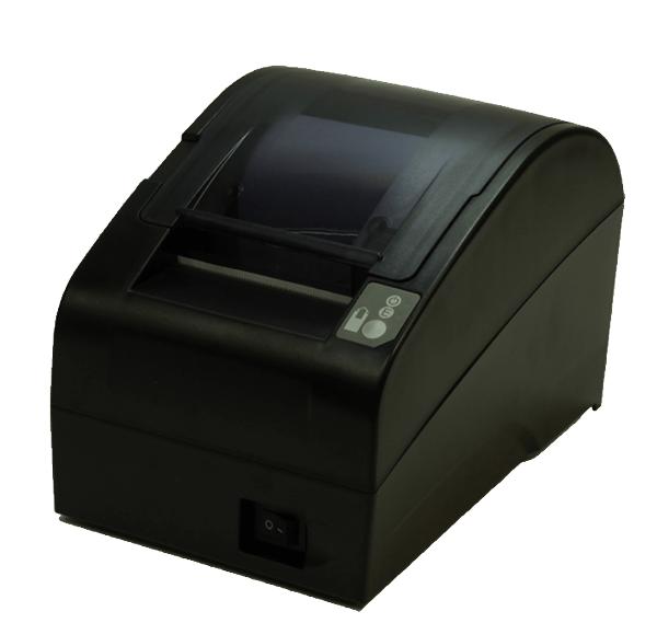 Фискальный регистратор FPrint 22 ПТК без SD карты
