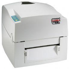 Термотрансферный принтер Godex EZ-1300