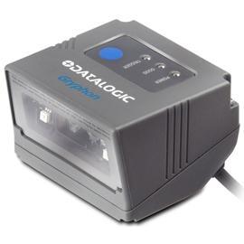 Datalogic Gryphon I GFS 4400