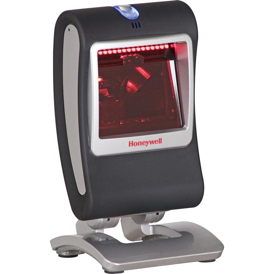 Стационарный сканер штрих кода Honeywell Genesis 7580g
