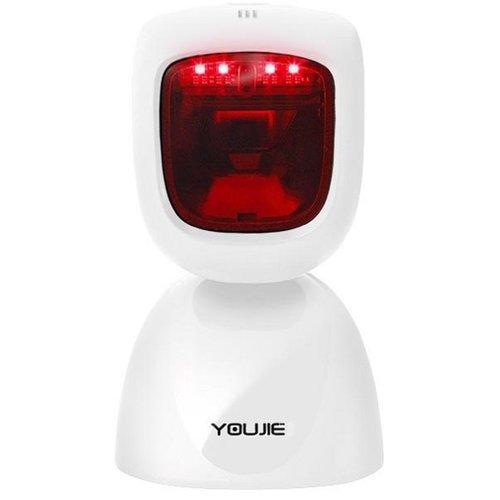 Honeywell YJ-HF600-R0-USB