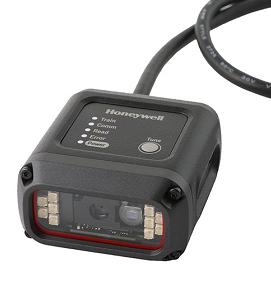 Honeywell HF800